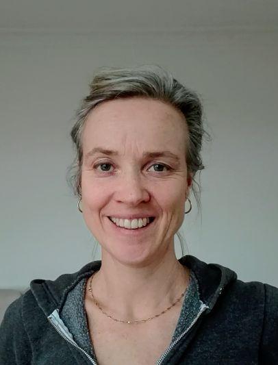 Trine Maribo Carstensen